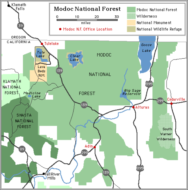 USFS CA Modoc NF Small Map.png