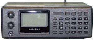 Pro-2053 - The RadioReference Wiki
