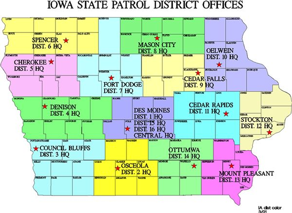 Iowa SP district offices.jpg
