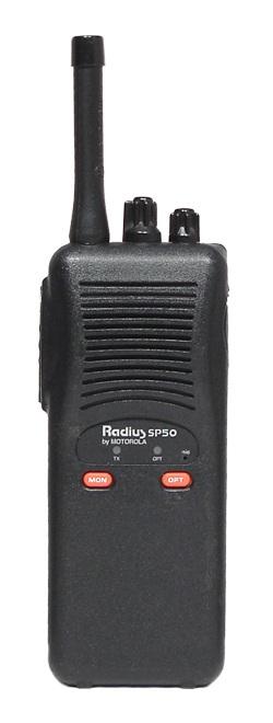sp50 the radioreference wiki rh wiki radioreference com Motorola PR400 Motorola VHF Narrow Band