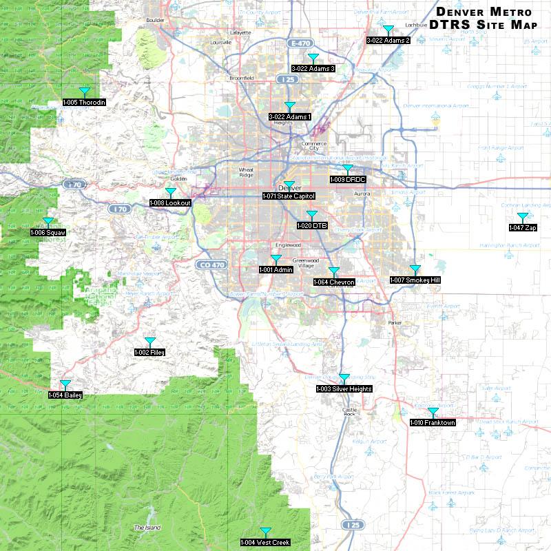 DenverMetro.jpg