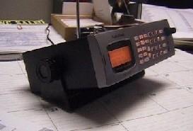 2055i2.JPG