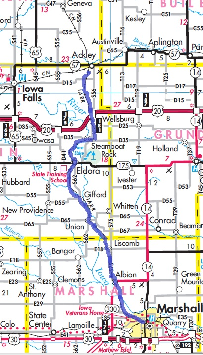 Railroads IA The RadioReference Wiki