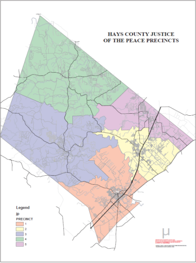 Map Of Texas Kyle.Hays County Tx The Radioreference Wiki