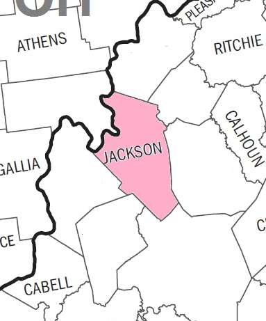 JacksonCountyWV-Blank.png