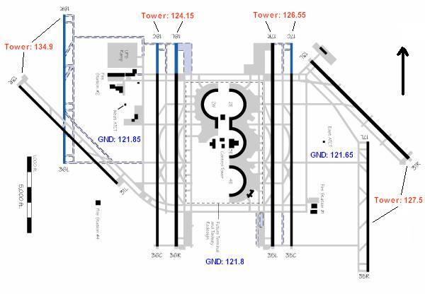 shortwave radio frequencies guide pdf