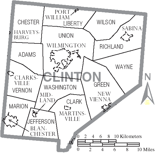 Map_of_Clinton_County_Ohio_With_Municipal_and_Township_Labels.PNG
