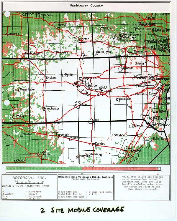 Washtenaw County (MI) Ann Arbor Coverage Map - The ... on map of bellevue mi, map of burtchville mi, map of goodells mi, map of britton mi, map of huron river mi, map of grosse pointe farms mi, map of port sanilac mi, map of filion mi, map of east jordan mi, map of cannonsburg mi, map of irish hills mi, map of three oaks mi, map of alcona county mi, map of saint clair shores mi, map of buchanan mi, map of reading mi, map of pleasant ridge mi, map of bangor mi, map of chesterfield twp mi, map of north oakland county mi,