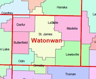 watonwan county Etime - watonwan county please log in user id: password: forgot your password etime - watonwan county please log in user id: password: forgot your.