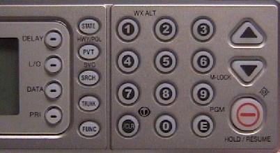 2051b2.jpg