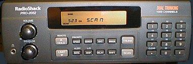 Pro-2052 - The RadioReference Wiki