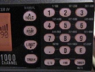 796keypad.JPG