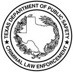 Texas Department Of Motor Vehicles Dallas Locations