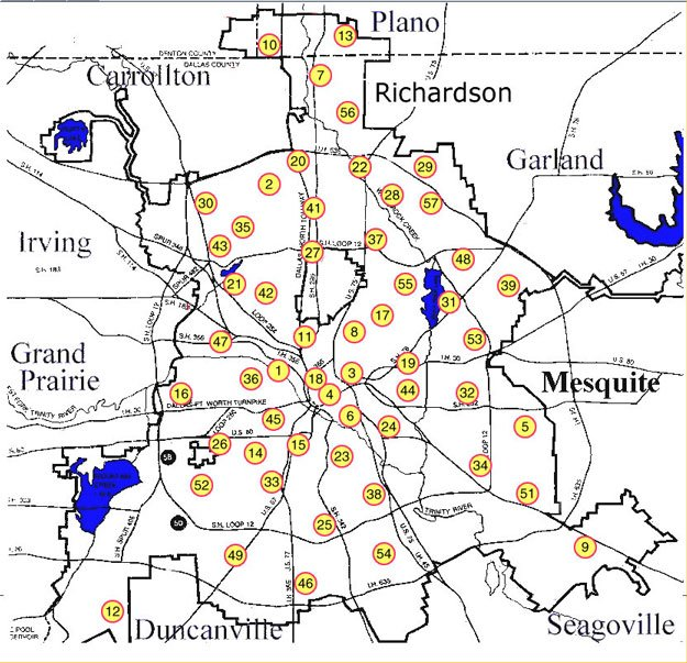 Dallas FD Station Locations.jpg