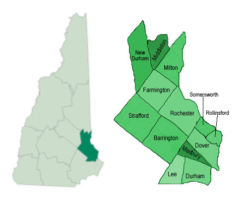 durham nh map with Strafford County  Nh on In And Around Portsmouth New H shire further lrwa Nh further UB62366 besides Fa581219477e090f4da8caf5f57089b1 together with Downeaster.