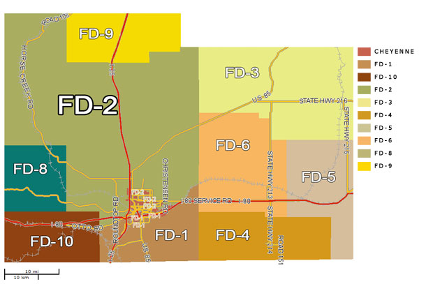 LCFD Districts map.jpg