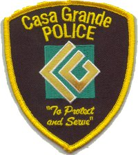 Casa Grande PD Patch.jpg