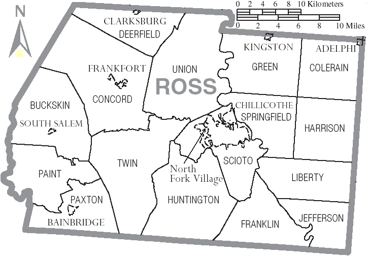 Ross County Ohio.png