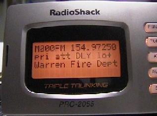 2055b2.JPG
