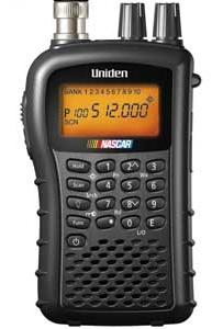 bc72xlt the radioreference wiki rh wiki radioreference com uniden scanner bc72xlt user manual Uniden NASCAR Scanner