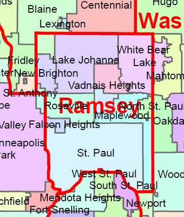 state fair mn map with Ramsey County  Mn on Another State Fair Daily Attendance Record Broken together with 1 also 251 as well State of alabama outline clip art additionally 4969802504.