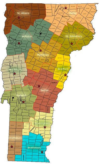 Vt State Police Troop map.jpeg