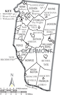 200px-Map of Clermont County Ohio With Municipal and Township Labels.PNG
