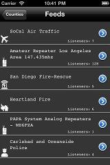 ActionScannerFeeds.jpg