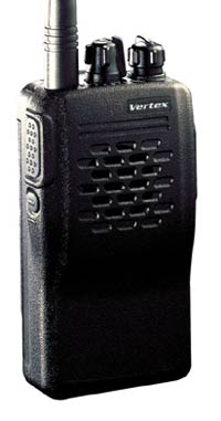 Read more on Gre radios the radioreference wiki .
