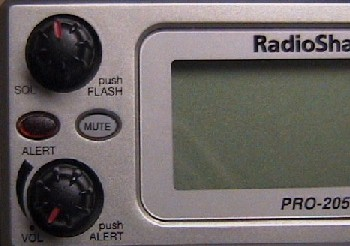 pro 2051 review by safetyobc the radioreference wiki rh wiki radioreference com 2051 Number FL 2051