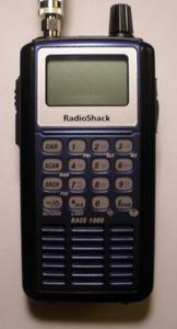 Pro137.jpg