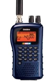 bc95xlt the radioreference wiki rh wiki radioreference com Uniden BC895XLT Uniden BCD396T