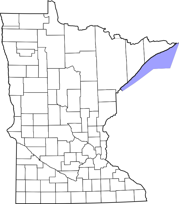 Minnesota County Map Blank.png
