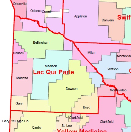 lac qui parle county dating Arts, culture, and humanities lac qui parle county historical society download report.