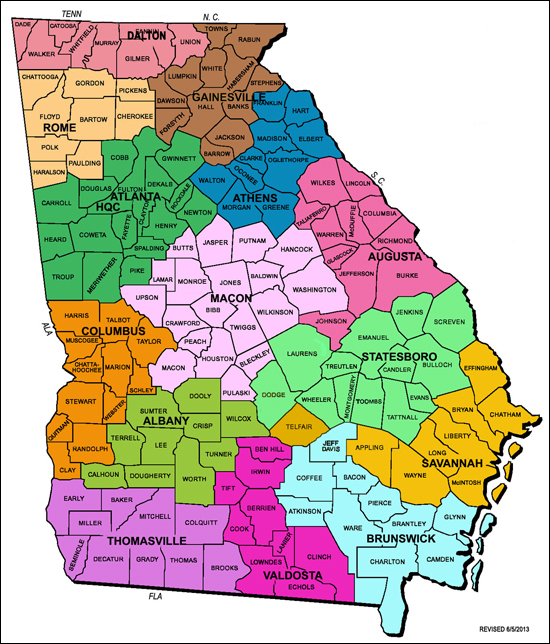 beltline campus map with Atlanta Gang Territory Map on Louisiana Flood Zone Map as well Atlanta Gang Territory Map besides Ncstate furthermore Route 66 Map How Long To Drive together with Novi Michigan Map.