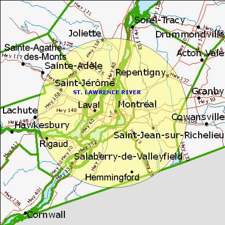 Weather Canada Montreal Coverage map.jpg