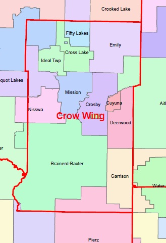 map of cities in mn with Crow Wing County  Mn on Map Monday Population Growth In Minnesota Counties together with Bridgeton  New Jersey further Default additionally New Budget Flights To Buenos Aires Norwegian also 6655911255.