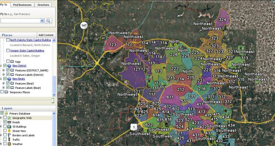 Wake County Zip Code Map Wake County Zip Code Map | Zip Code MAP Wake County Zip Code Map