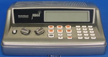 Police Scanners For Sale >> Radio Shack Scanners - The RadioReference Wiki