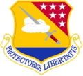 479th FTS logo.png