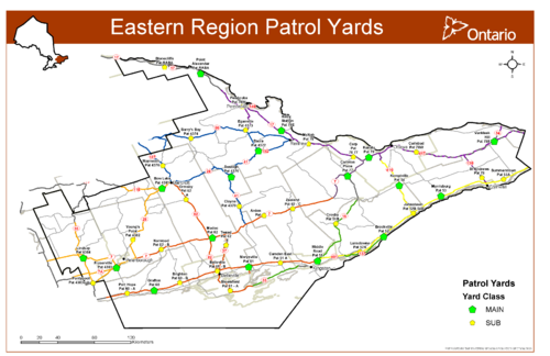Eastern Region Patrol Yards.png