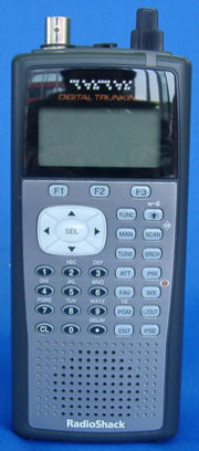 pro 106 the radioreference wiki rh wiki radioreference com radio shack pro 106 digital scanner manual Radio Shack Scanners On Sale