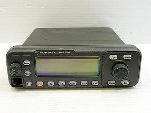 motorola mcs2000 the radioreference wiki contents