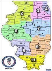 Illinois (US) - The RadioReference Wiki