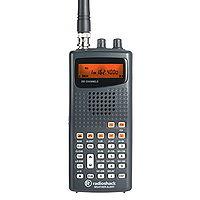 radio shack scanners the radioreference wiki rh wiki radioreference com radio shack pro-60 manual pdf Radio Shack Pro 62