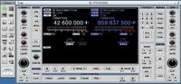 IC-PCR2500-Click to view full size