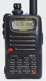 yaesu radios the radioreference wiki rh wiki radioreference com Operators Manual User Manual PDF