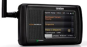 Uniden Scanners - The RadioReference Wiki