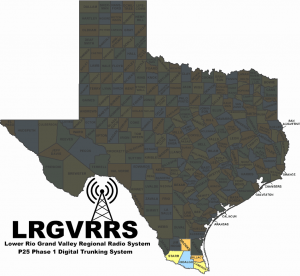 LRGVRRS-map.png