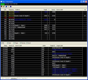 Unitrunker The Radioreference Wiki